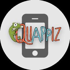 App QUAPPIZ
